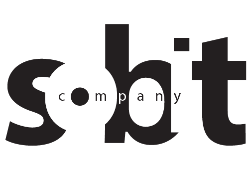 The Sobit Company
